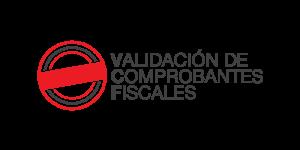 Validación de comprobantes fiscales