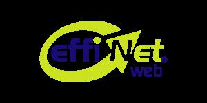 Effinet - Vinculación Electrónica Automotriz